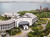 Worldhotel Grand Dushulake Suzhou Hotel Deals