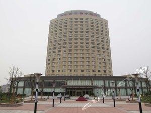 六安沃爾特大酒店