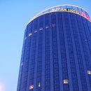 赤峰九天國際酒店