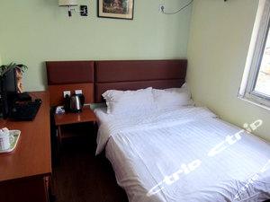 格林豪泰济南大明湖商务酒店附近酒店宾馆, 济南酒店价格查询 携程