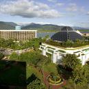 凱恩斯鉑爾曼國際酒店(Pullman Cairns International)