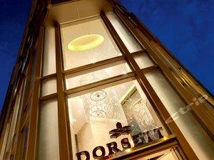 香港旺角帝盛酒店(Dorsett Mongkok Hong Kong)