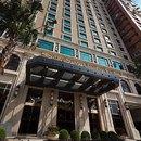 福容大飯店(林口館)(Fullon Hotel Linkou)