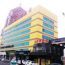 7天連鎖酒店(赤峰步行街店)