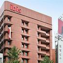 ibis Tokyo Shinjuku(宜必思東京新宿酒店)