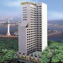 澳門富華粵海酒店(Fu Hua Guang Dong Hotel Macau)