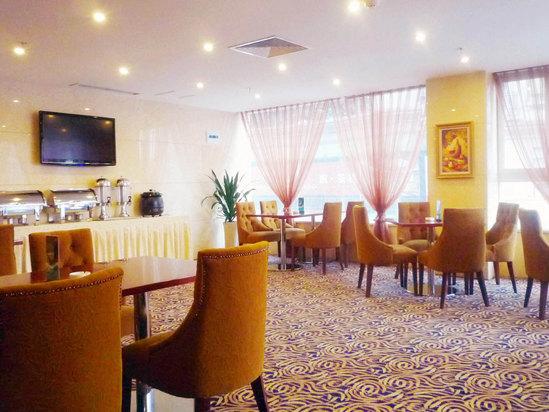 重庆索菲亚商务酒店预订 酒店介绍 预订价格 预订房型 房间 酒店环境设
