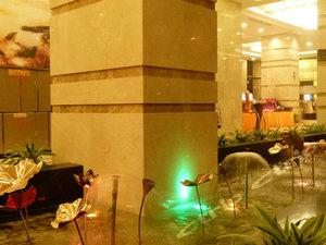南安巨凱國際酒店