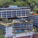 普吉島陽光海灘度假酒店(Sea Sun Sand Resort & Spa Phuket)