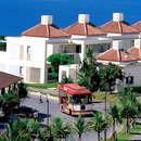 Kanucha Bay Hotel & Villas Okinawa(冲绳名护市海湾别墅)