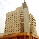 臨汾聖源大酒店