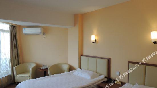 Hai Gong Hotel