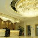 銅仁梵瑞大酒店