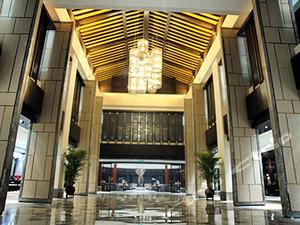 天津火车站 望海楼 古文化街区附近舒适酒店