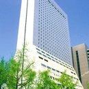 Hotel Nikko Osaka(大阪日航酒店)