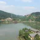咸寧太乙國際溫泉度假村