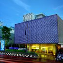 日惹阿斯頓會議中心酒店(Grand Aston Yogyakarta Hotel & Convention Center)