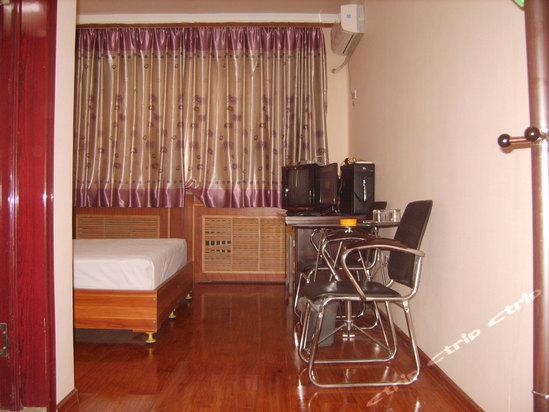 迎宾路170号,乌鲁木齐大方宾馆的地址