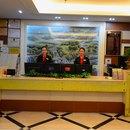 星和酒店(廣州火車站站前路店)