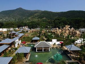 湖 合肥 北京工业大学附近价格最高酒店预订,价格查询 巢湖 合肥