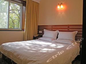 北京塞北快捷宾馆附近酒店宾馆, 北京酒店价格查询 携程酒店