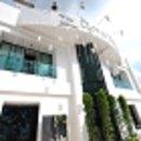 The Royal Palm Beach Front Phuket(普吉島皇家棕櫚度假村)