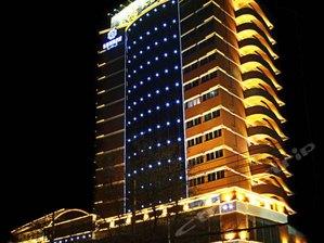 亚欧大酒店(兰州永昌南路店) 甘肃国泰安宁大酒店 甘肃天源温泉大酒店图片