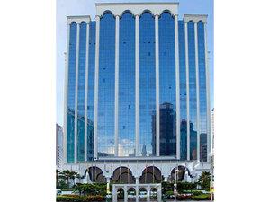 Hotel Istana Kuala Lumpur(吉隆坡帝苑酒店)