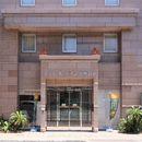 Hotel Route-Inn Nahatomariko Okinawa (冲绳楠玛瑞可鲁特酒店)