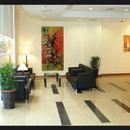 Hotel Sentral Kuala Lumpur(吉隆坡中环酒店)