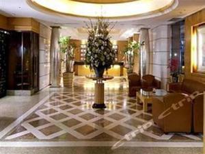 Tango Hotel - Taichung(台中柯旅天閣 - 台中館)