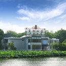 安慶黃梅山莊