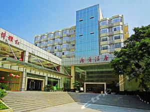 2017广州琶洲漫展排期图片 2017广州琶洲漫展排期图片大全 社会热点