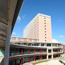 Daiwa Roynet Hotel Naha Kokusai-dori Okinawa (冲绳那霸国际通大和鲁内酒店)