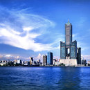 85 Sky Tower Hotel(高雄君鴻國際酒店【原金典酒店】)
