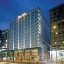 台北神旺大飯店(SAN WANT HOTEL)