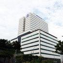 Daiwa Roynet Hotel Naha Omoromachi Okinawa (冲绳那霸欧莫罗马旗大和鲁内酒店)