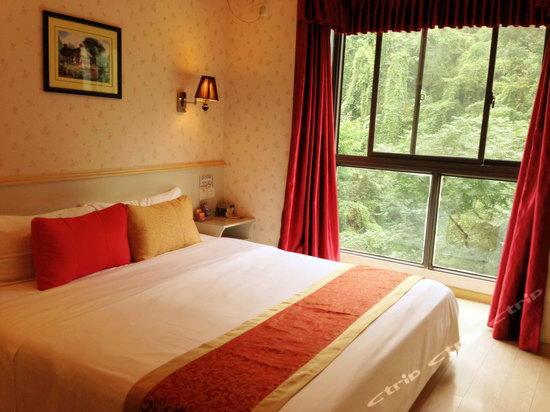 "<a href=""http://hotels.ctrip.com/pic-pid77191011/2299418.html"" name=""needTraceCode"" data-dopost=""T"" >山景豪华单间(内宾)</a>"