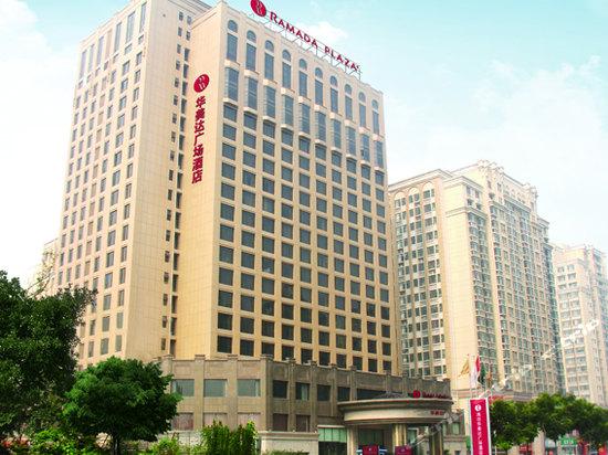 云南金沙半岛酒店