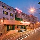 ����婭Z�Ƶ�(Riviera Hotel Macau)