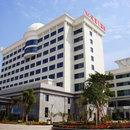 南安永昌大酒店