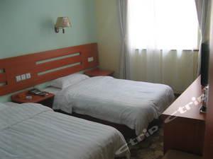 汉庭酒店济南泉城广场店附近酒店宾馆, 济南酒店价格查询 携程酒店