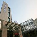 永生璞琚概念酒店(宜春市店)