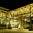 Philea Resort & Spa(菲利亚温泉度假村)