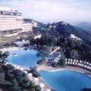 Arima Grand Hotel Kobe(神戶有馬格蘭德酒店)