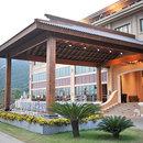 南京湯山御庭精品酒店