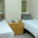 ����n�����](HO KING GUEST HOUSE)