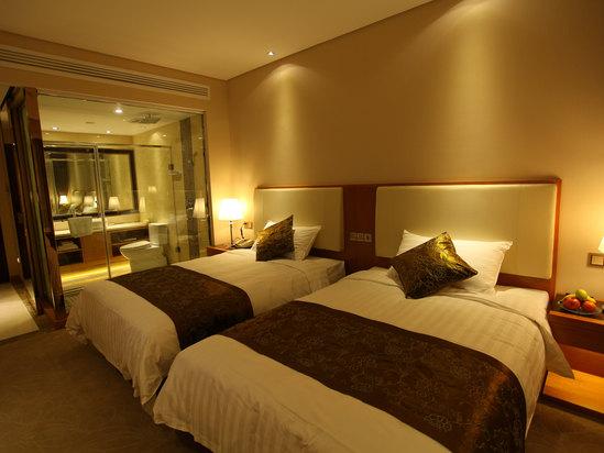 昆明世博花园酒店免费预订 点评 怎么样 地图 米米乐商城酒店预订管家