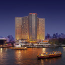 Royal Orchid Sheraton Hotel and Towers Bangkok (曼谷皇家蘭花喜來登酒店)