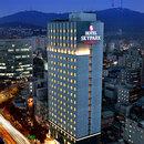 Hotel Skypark Dongdaemun I Seoul (首尔东大门天空花园酒店1馆)